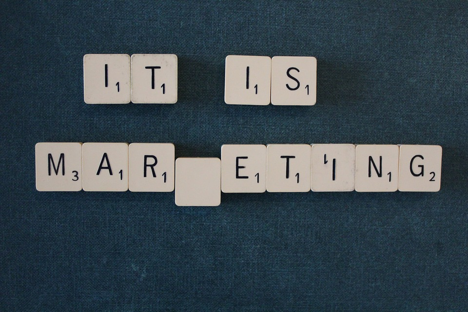 Advertising and Marketing campaigns