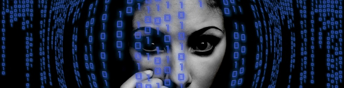 Where face detection and recognition API can be used?
